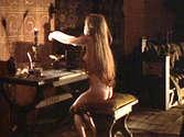 nude Francesca annis
