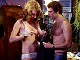 Jill Clayburgh Naked