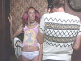 Shelley Duvall Naked