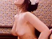 Chun Chung Nude