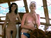 Linda Ho Nude
