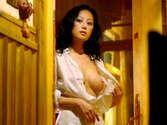 Teresa Cheung Nude