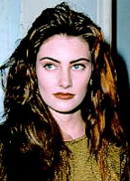 Mädchen Amick Exposed