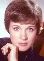 Julie Andrews. Free Photos