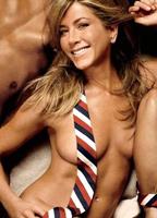 Nude Jennifer Aniston Naked