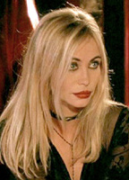 Emmanuelle Béart Exposed