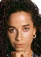 Rae Dawn Chong Exposed