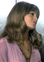 Julie Christie Exposed