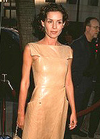 Embeth Davidtz. Free Photos