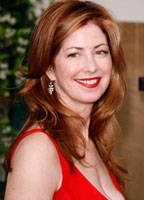 Dana Delany Exposed