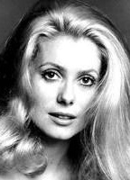 Nude Catherine Deneuve Naked Celebrities Find Your Favorite
