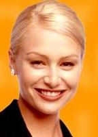 Portia de Rossi Exposed
