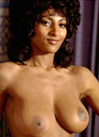 Pam Grier Exposed