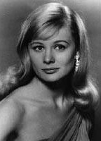 Shirley Knight Nude