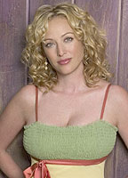 Virginia Madsen Exposed