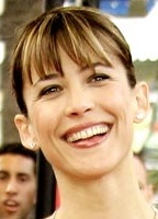 Sophie Marceau Exposed