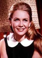 Juliet Mills Exposed