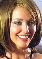 Bobbie Phillips Exposed