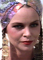 Michelle Phillips. Free Photos