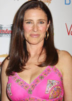 Mimi Rogers Exposed