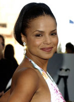 Victoria Rowell Naked Angels naked pictures,