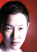 Jenny Shimizu Exposed