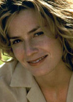 Elisabeth Shue Exposed