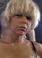 Wendy O. Williams Exposed