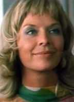 Susannah York Exposed