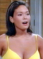 Lindsay Price Exposed