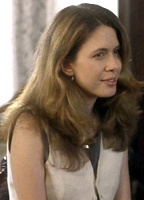 Jessica Hecht Exposed