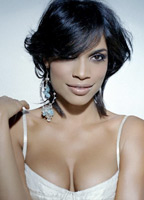 Rosario Dawson Exposed