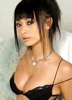Bai Ling Exposed