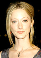 Judy Greer Exposed