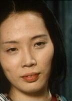 Eiko Matsuda Exposed