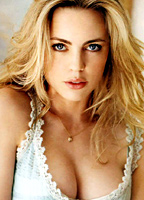 Melissa George Exposed
