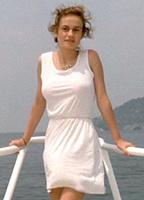 Sandrine Bonnaire Exposed