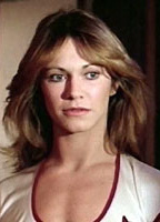 Marilyn Chambers Exposed