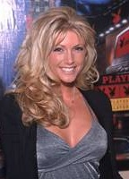 Brande Roderick Exposed