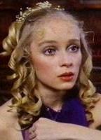 "Cheryl ""Rainbeaux"" Smith Exposed"