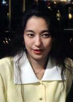 Reiko Kataoka Exposed