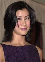 Lisa Ling Exposed