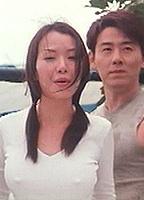 Joy Fong Exposed