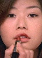 Kim Tae-Yeon Exposed