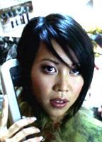 Minh-Khai Phan-Thi Exposed
