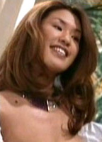 Kaori Taylor Exposed