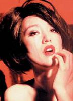Gong Li Exposed