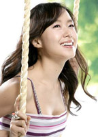 Do-yeon Jeon Exposed