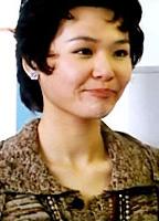 Farini Cheung Exposed