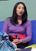 Ki-Min Jung Exposed
